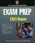 Exam Prep Emt-basic