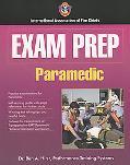 Exam Prep Paramedic
