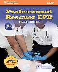 Professional Rescuer Cpr