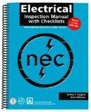 Electrical Inspection Manual With Checklists