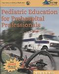 Pediatric Education for Prehospital Professionals With 2005 CPR and ECC Guidelines