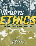 Sports Ethics