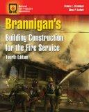Branningan's Building Construction for the Fire Service