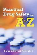 Dictionary of Drug Safety and Pharmacovigilance