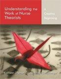 Understanding the Work of Nurse Theorists A Creative Beginning