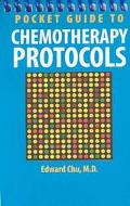 Pocket Guide to Chemotherapy Protocols