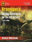 uilding Construction for the Fire Service Workbook