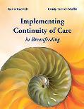 CONTINUITY OF CARE IN BREASTFEEDING: BEST PRACTICE