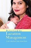 Lactation Management