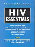 HIV Essentials