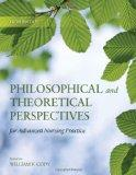Philosophical and Theoretical Perspect Adv Nurs Pract 5E