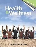 Health and Wellness, Tenth Edition
