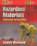 Hazardous Materials Awareness and Operations Student Workbook