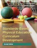 Standards-Based Physical Education Curriculu