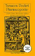 Tarascon Pocket Pharmacopoeia 2009: Classic Shirt-Pocket Edition, Revised and Updated