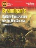 Brannigan's Building Construction F
