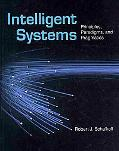 Intelligent Systems: Principles, Paradigms And Pragmatics