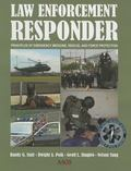 Law Enforcement Medical Responder