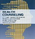 Health Counseling