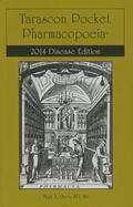 Tarascon Pharmacopoeia : Disease Edition