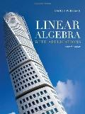 Linear Algebra with Applications 7e