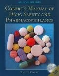 Manual of Drug Safety and Pharmacovigilance 3E W/Cd