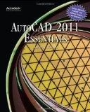 AutoCAD 2011 Essentials