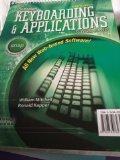Paradigm Keyboarding and Applications : Sessions 1-60 - with Snap - William Mitchell - Other...