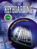 Paradigm Keyboarding, Sessions 1-30 -with Snap - William Mitchell - Other Format