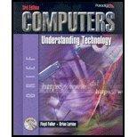 Computers: Understanding Technology