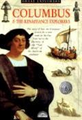 Columbus and the Renaissance Explorers - Barron's Educational Series, Inc. - Paperback - 1st...