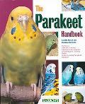 Parakeet Handbook