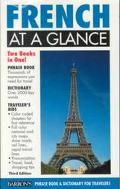 French At Glance