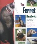 Ferret Handbook