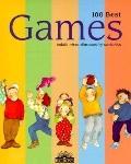 100 Best Games