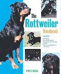 Rottweiler Handbook