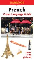 Barron's French Visual Language Guide