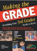Making the Grade Everything Your 3rd Grader Needs to Know