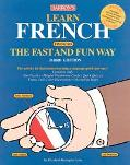 Learn French (Francais) the Fast and Fun Way