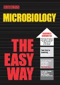Microbiology the Easy Way