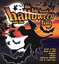 Big Book of Halloween Fun
