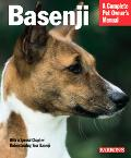 Basenjis Everything About History, Purchase, Care, Training, And Health