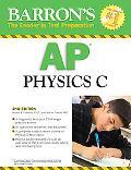 Barron's Ap Physics C 2008