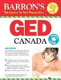 GED Canada