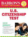 U.S. Citizenship Test
