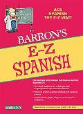E-Z Spanish