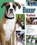 Boxer Handbook
