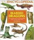 Bearded Dragons (Mini Encyclopedia Series)