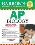 Barron's AP Biology, 4th Edition