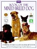 Book Of The Mixed Breed Dog